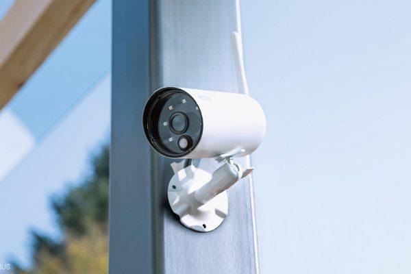 Header_Videoüberwachung_Heimwerker_systeme_Kameras