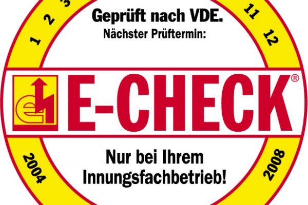 e_check_plakette_rgb
