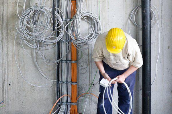 elektro-tiews-elektro-06